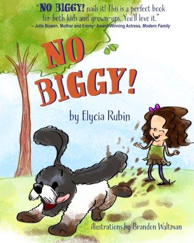 No Biggy! (Biggy Print)