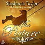 The Picture | Stephanie Taylor