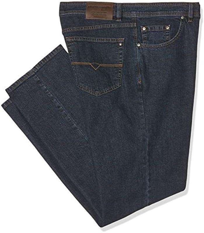 Spodnie, Pierre Cardin, dla mężczyzn: Odzież