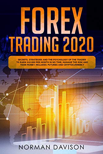 best books to learn trading cryptocurrency