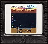 K-STAR PATROL, ATARI 5200