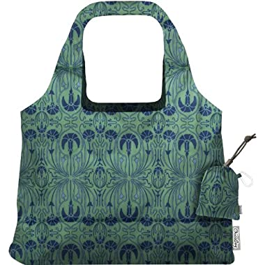 ChicoBag Vita Deco Collection Bag, Green