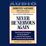 Never Be Nervous Again | Dorothy Sarnoff