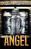 download ebook angel pdf epub