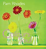 Colours for the Soul, Pam Rhodes, 0745951090