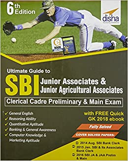 Buy Ultimate Guide To SBI Junior Associates Jr Agricultural - Free invoice software mac junior clothing stores online