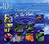Classical Composers in the Rain