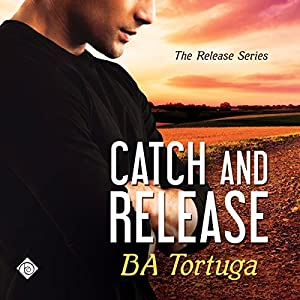 Catch and Release Audiobook