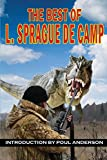 The Best of L. Sprague de Camp