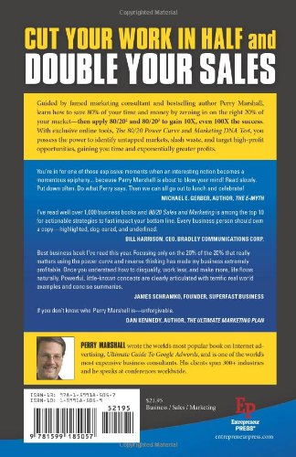 8020-Sales-and-Marketing-The-Definitive-Guide-to-Working-Less-and-Making-More