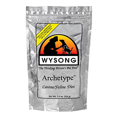 wysong-tnt-diets-raw-archetype-burgers-pet-food-20-oz