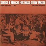 Folk Music New Mexico