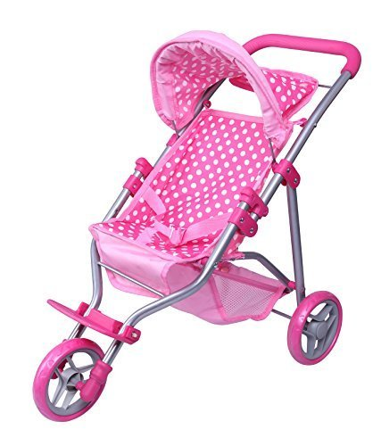 Thing need consider when find doll stroller walker fisher price?