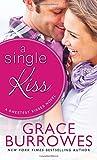 A Single Kiss (Sweetest Kisses)