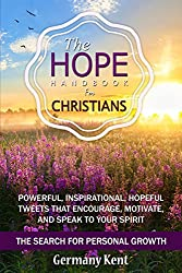 The Hope Handbook for Christians: The Search for Personal Growth