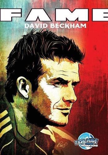 Download FAME: David Beckham ebook