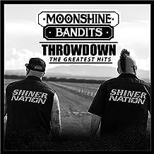Throwdown: The Greatest Hits