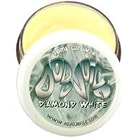 Dodo Juice DJDWP30 3676