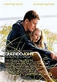 Querido John [DVD]