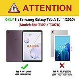 Case for Samsung Galaxy Tab A 8.4'' 2020
