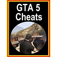 GTA 5 Cheats: GTA 5 Cheats for PS, Xbox, PC: All Underground GTA 5 Cheats in one place! Includes Mobile Codes