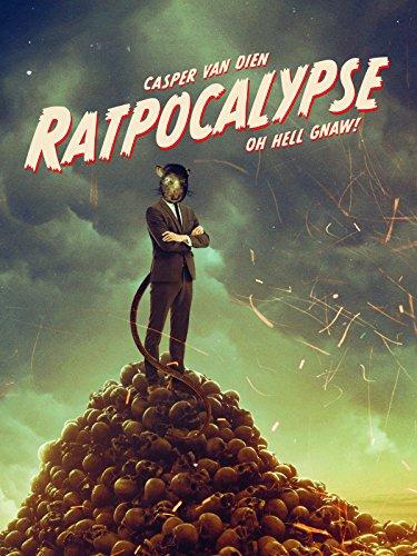 Ratpocalypse by