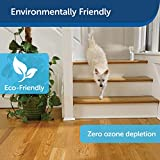 PetSafe SSSCAT Spray Pet Deterrent, Motion
