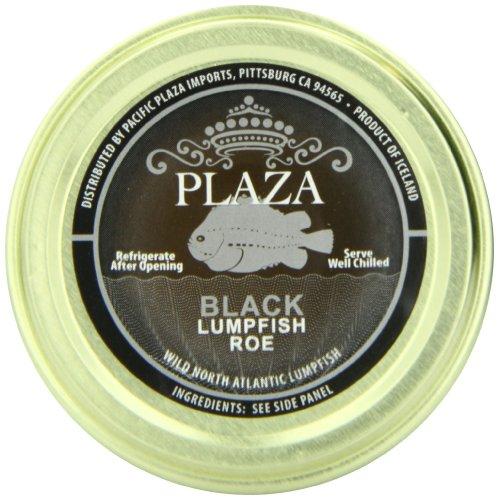 plaza-premium-amazon-quality-lumpfish-caviar-black-176-ounce