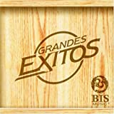 Grandes Exitos by Various Artists