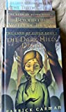 img - for The Land of Elyon Books 1, 2, & 3 (The Dark Hills, Beyond the Valley of Thorns, The Tenth City) book / textbook / text book