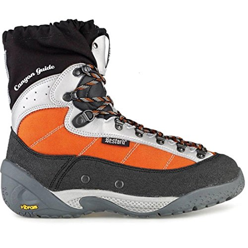 BESTARD - BOOT CANYON GUIDA T-41.5 (7.5)
