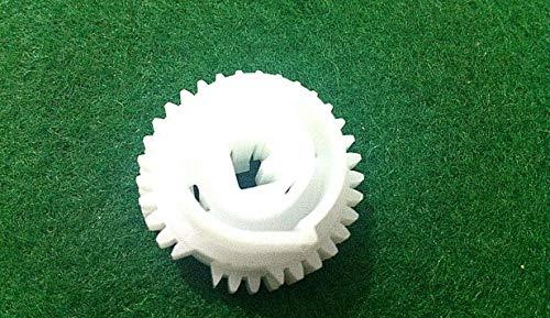 - Printer Parts Clutch gear for samsung 4521 4321 1610 1640 1641 laser spare parts copier parts 10pcs/lot