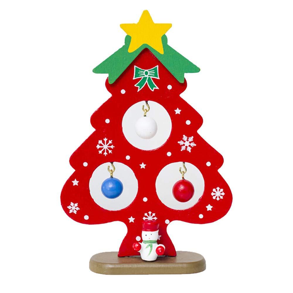 Clearance Christmas Decor.Amazon Com Home Decor Pandaie Christmas Decorations
