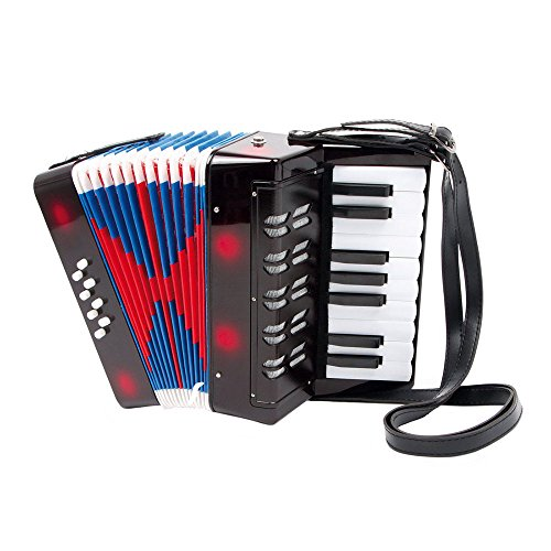 Accordion ''Classic'' by small foot baby