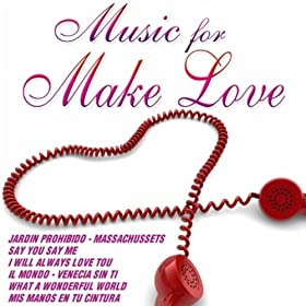 Alguien cant steve cast orchestra mp3 downloads for Jardin prohibido letra