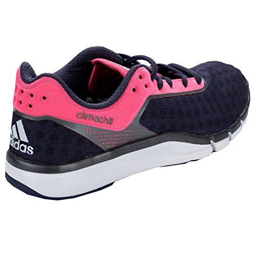 adidas , Baskets mode pour femme