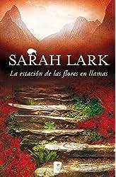 Descargar gratis La Estación De Las Flores En Llamas en .epub, .pdf o .mobi