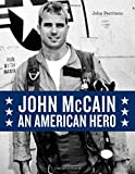 """Young readers will be moved by this biography of Arizona senator John McCain."" —Booklist  This insightful biography of John McCain helps young readers understand how a true American maverick has influenced the Senate—and our country's politics—al..."