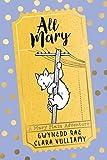 All Mary
