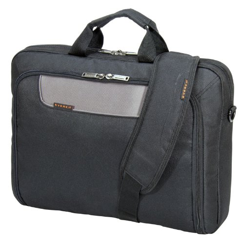 laptop-bag-briefcase-fits-up-to-173-ekb407nch17-