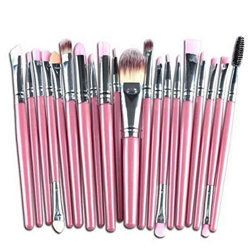 Buy makeup hacks