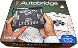 Autobridge - for beginning to average players