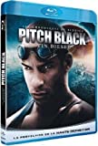 Pitch Black [Francia] [Blu-ray]