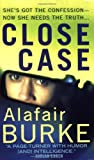 Close Case (Samantha Kincaid Mysteries)