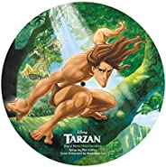 Tarzan (Original Motion Picture Soundtrack) [LP]