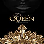 Dear Queen: Jewels of Wisdom for Loving Yourself and Knowing Your Worth | Eddie Connor