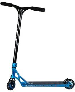 Amazon.com: Ao QUADRUM 3 cubierta de Scooter M), color negro ...