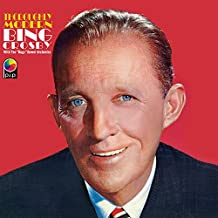 Bing Crosby // Thoroughly Modern
