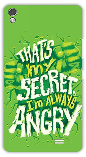 Hulk Quotes Mesmerizing Crazy Beta Hulk Superhero Angry English Quotes Printed Amazonin