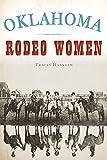Oklahoma Rodeo Women (American Heritage)